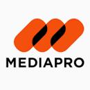 Resultado de imagen de mediapro