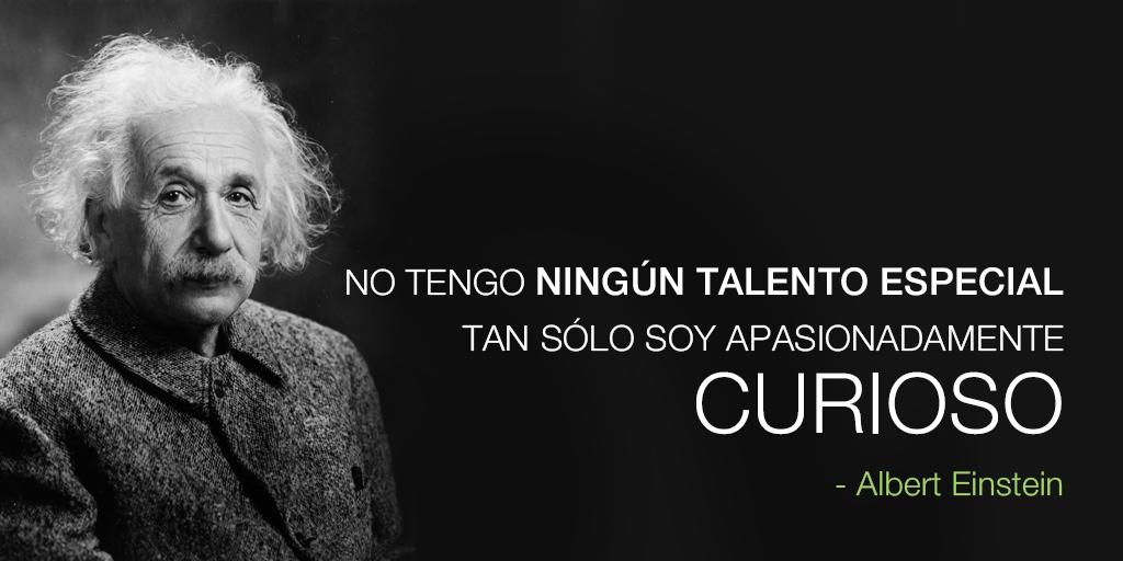 Albert_Einstein.png