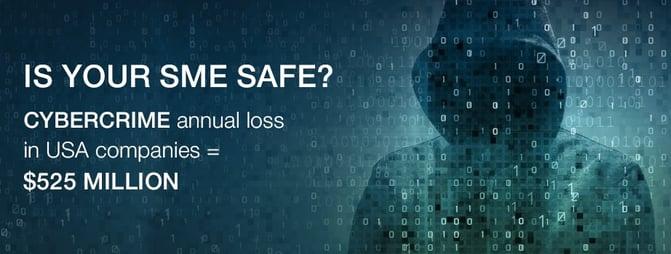 Cibersecurity_SMEs_eSignatures.jpg