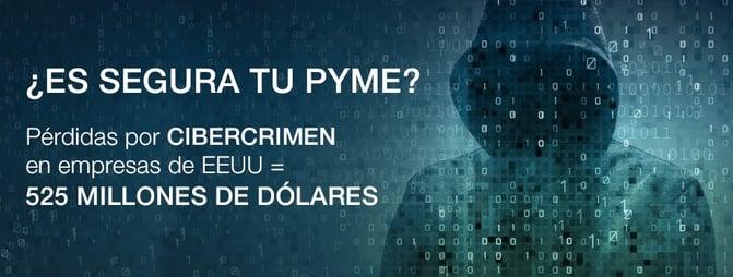 Ciberseguridad_pymes_firma_electronica.jpg