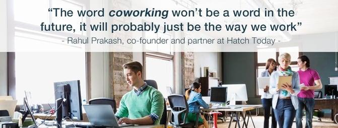 Coworking_Spaces.jpg