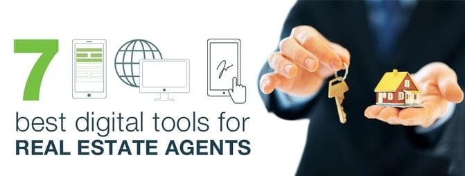 Digital_tools_for_Real_Estate.jpg