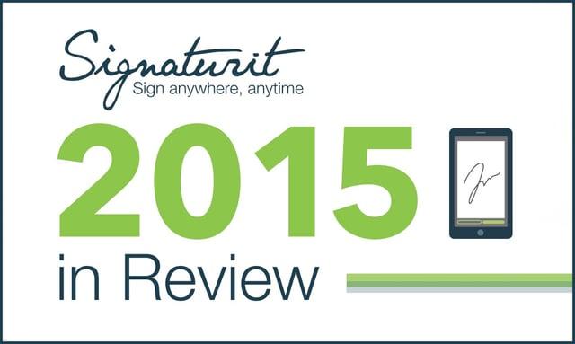EN_2015_Review.jpg
