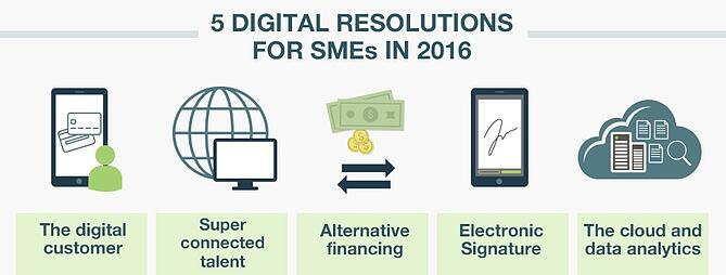 EN_5_Digital_Resolutions_for_SMEs_2016.jpg