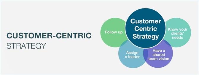 EN_Customer-centric-Strategic_Plan.png