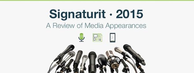 EN_Review_Media_Appearances_Signaturit_2015.jpg
