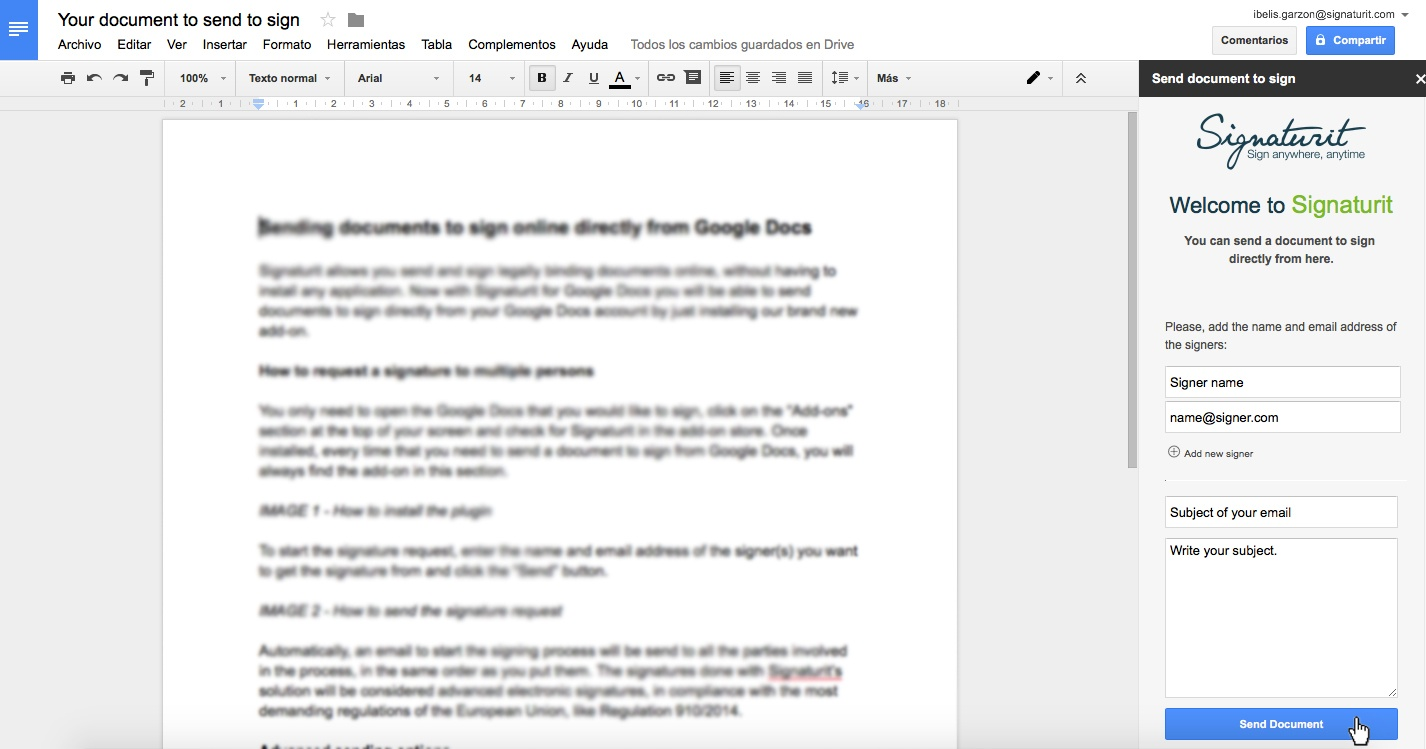 EN_Send_documents_to_sign_from_Google_Docs_with_Signaturit.jpg