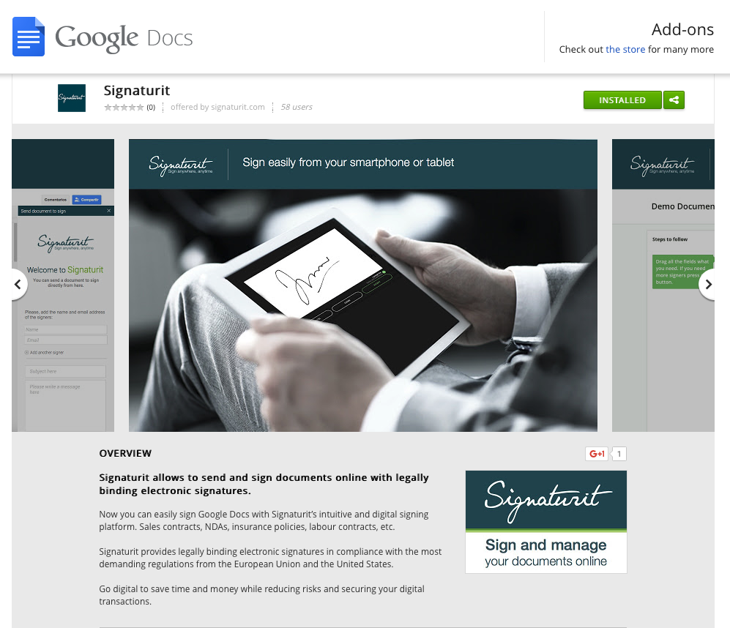EN_Signaturit_for_Google_Docs_Add_on.png