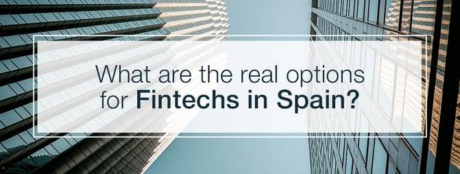 EN_Spanish_Fintech_Unconference_2016.jpg