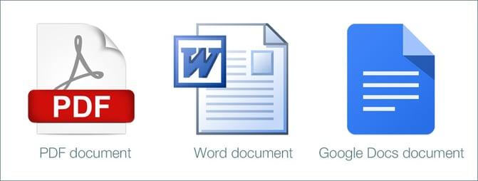 EN_pdf_word_docs.jpg