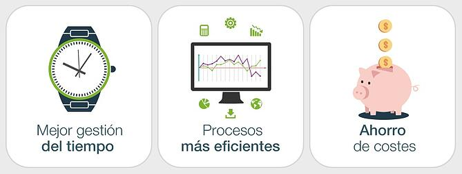 ES_Ahorro_Tiempo_Solucion_Firma_Electronica.jpg