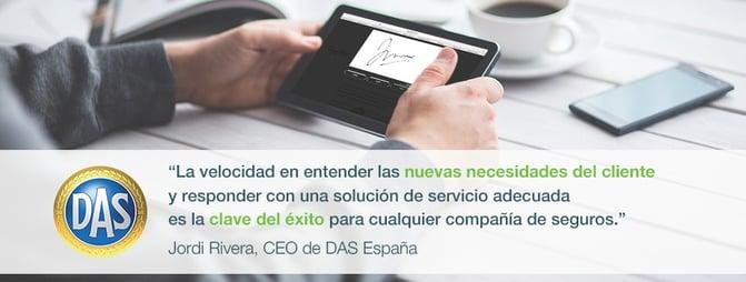 ES_Cita_DAS_Internacional.jpg