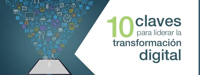 ES_Claves_liderar_transformacion_digital.jpg