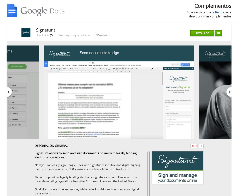 ES_Complemento_GoogleDocs_de_Signaturit.png