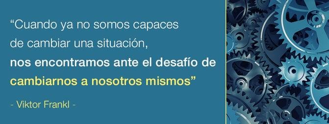ES_CulturaDigital_blog.jpg