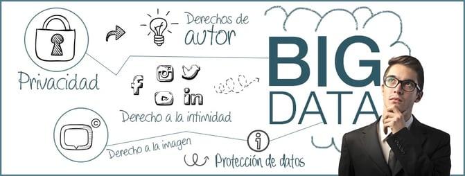 ES_Riesgos_Legales_Big_Data.jpg