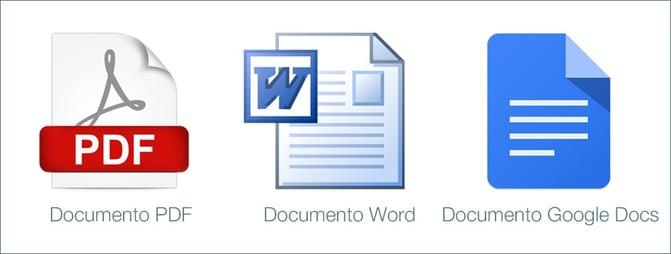 ES_pdf_word_docs.jpg
