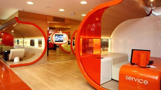 ING_Directs_concept_for_digitized_bank_branches.jpg