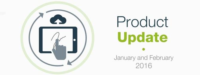 Product_Update_JANFEB2016.jpg