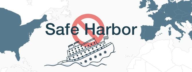 Safe_Harbor.jpg