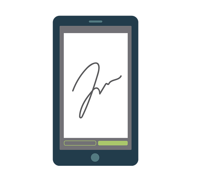 Sign_from_your_smartphone_with_Signaturit.png