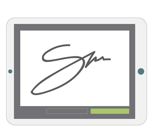 Sign_from_your_tablet_with_Signaturit.png