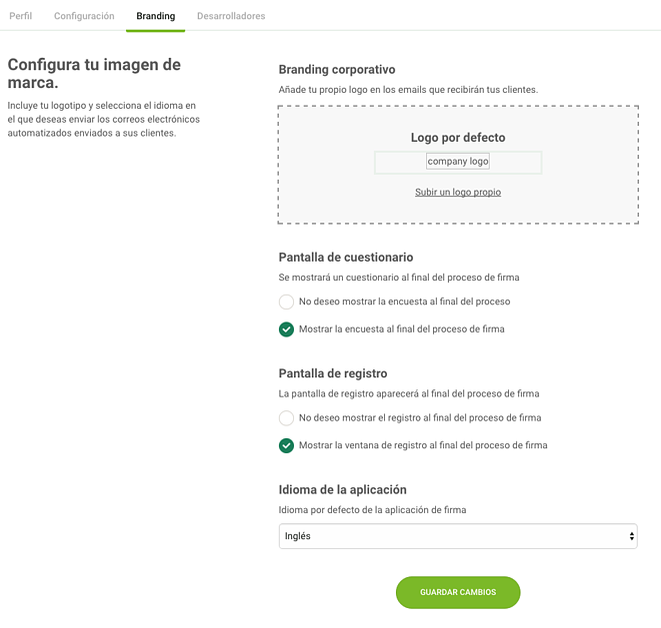 Signaturit_pantalla_de_branding.png