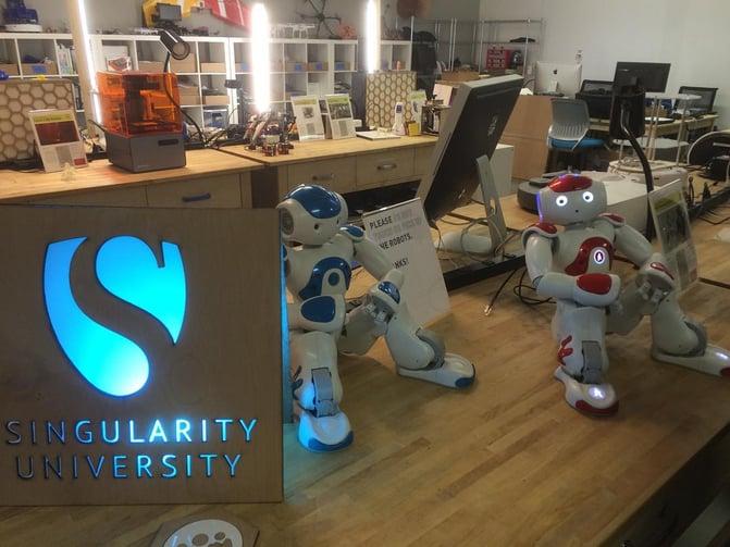 Singularity_University.jpg