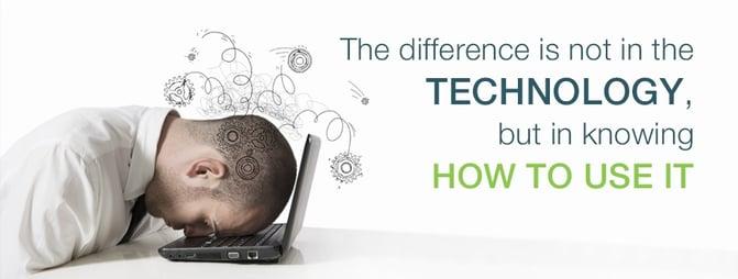 Technology_Signaturit.jpg