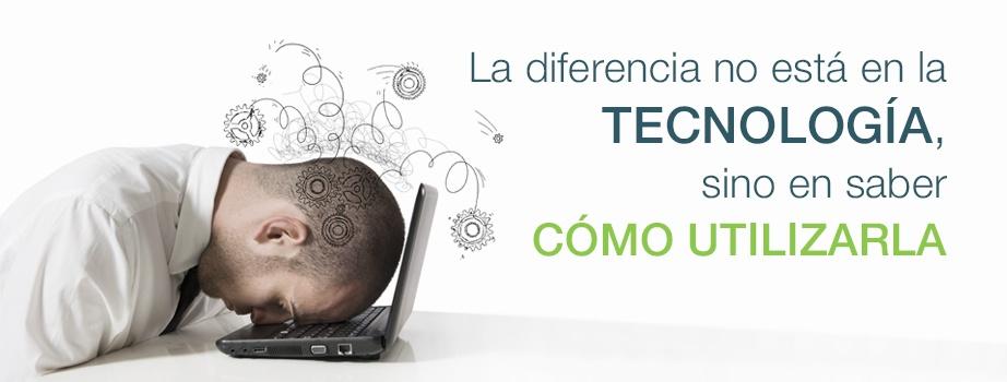 Tecnologia_Signaturit.jpg