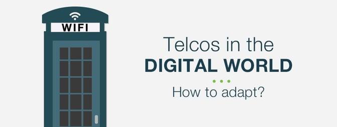 Telcos_Digital_Transformation.jpg