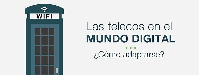 Telecos_Transformacion_Digital.jpg