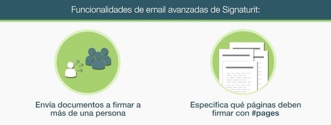 VIDEO3_ES_Como_usar_las_funcionalidades_avanzadas_de_Signaturit.jpg