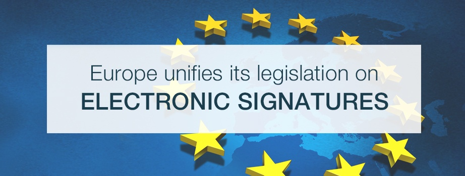 eIDAS_Regulation_by_Signaturit.jpg