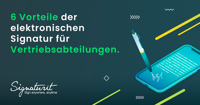 vorteile_der_elektronischen_Signatur_im_vertrieb_blog_Signaturit