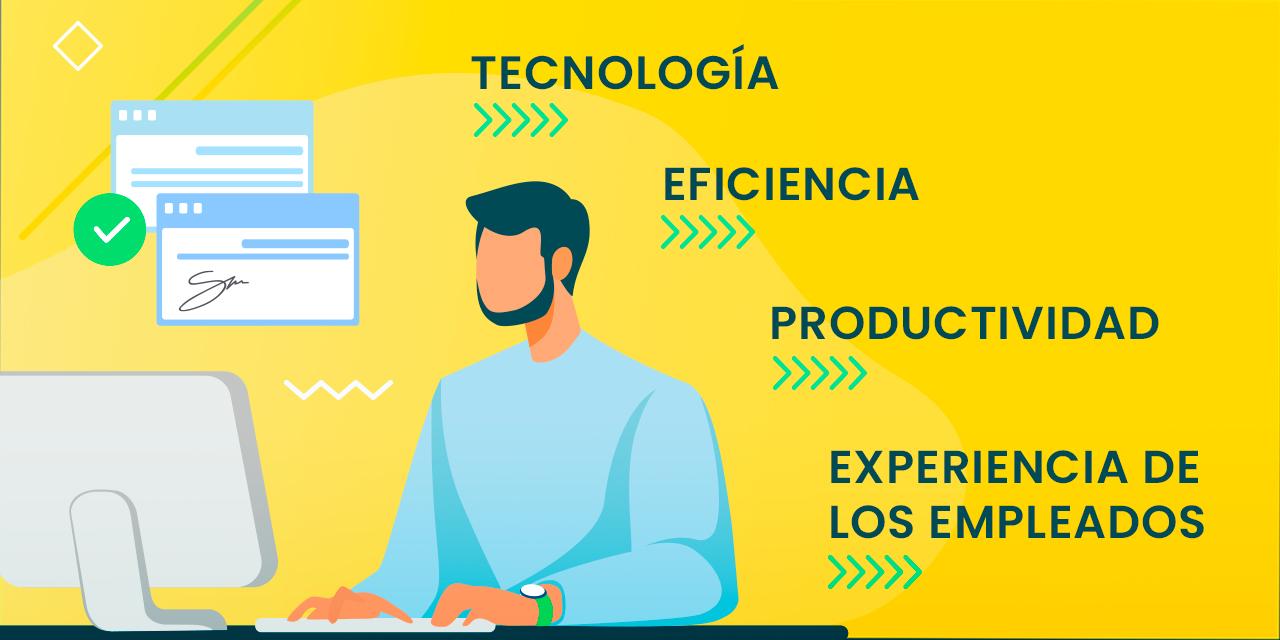 experiencia_empeado_blog_banner_ES (1)