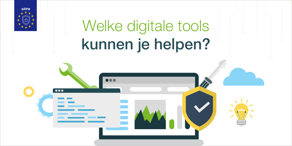 gdpr_digitale_tools_voor