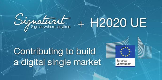 h2020 banner ENG