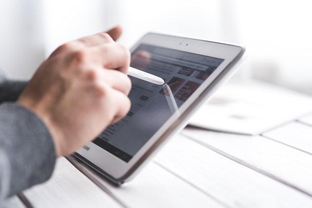 La digitalización del proceso de contratación de seguros