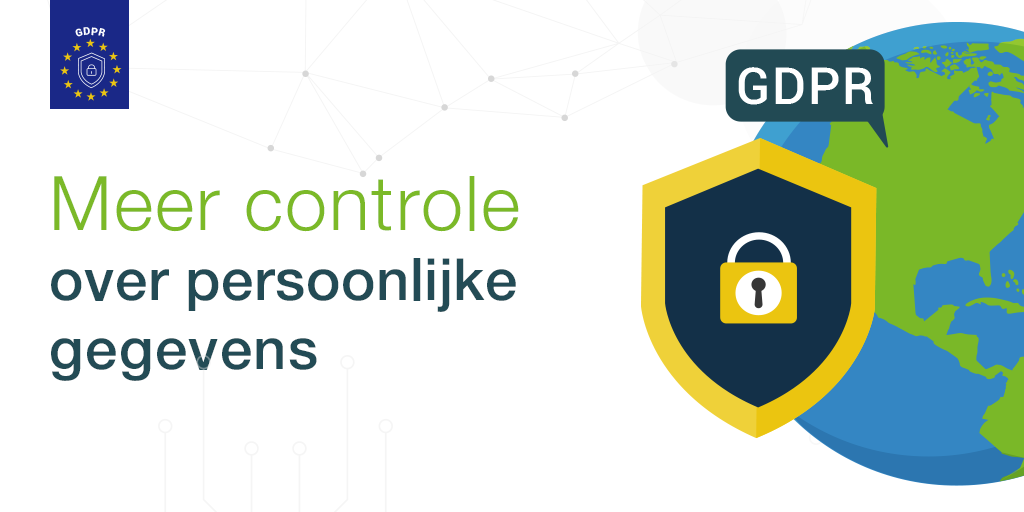 controle_over_persoonsgegevens_gdpr.png