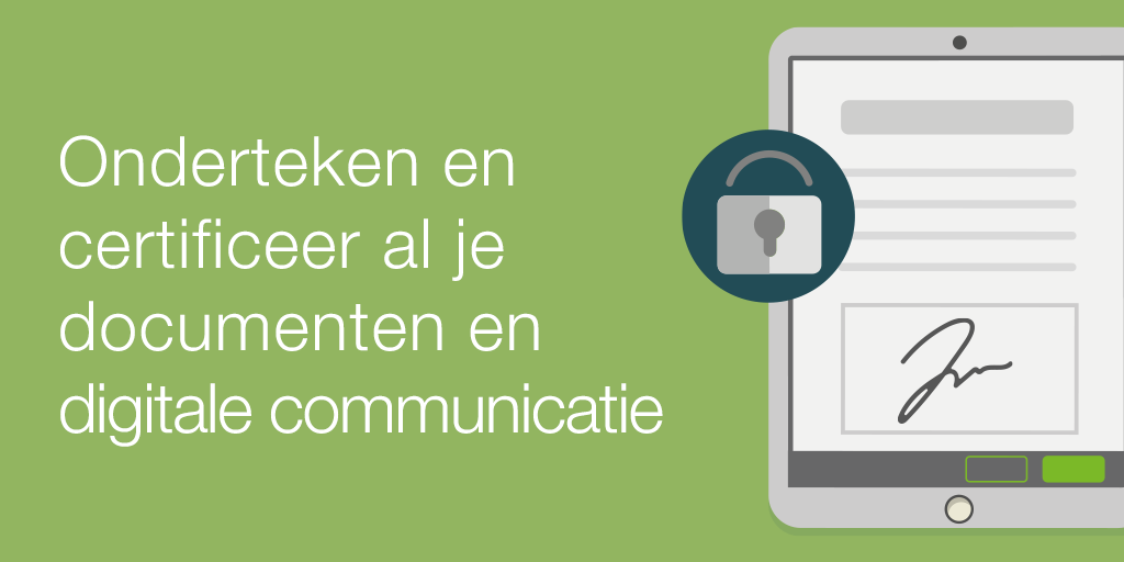onderteken_documenten_digitale_communicatie.png