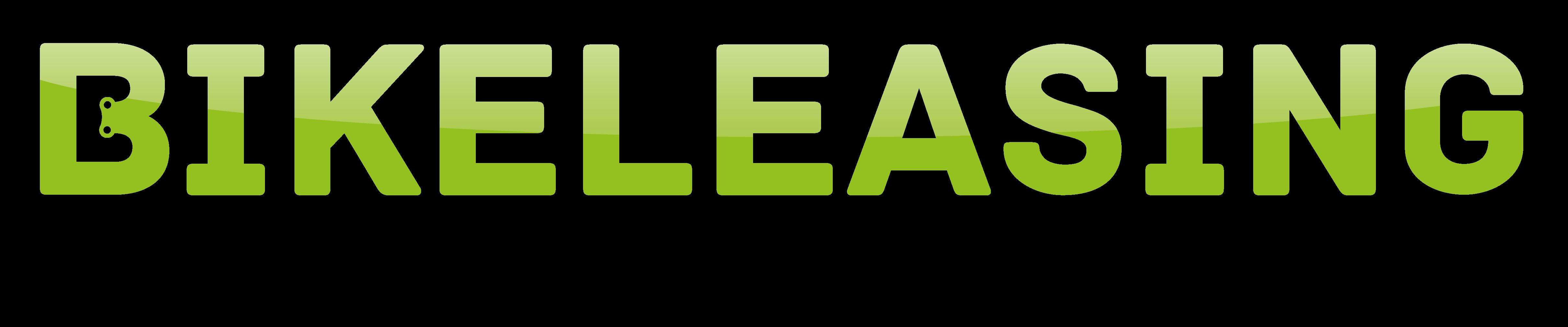 logo_bikeleasing_service