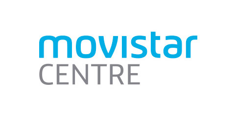 logo_movistar_centre-(1)