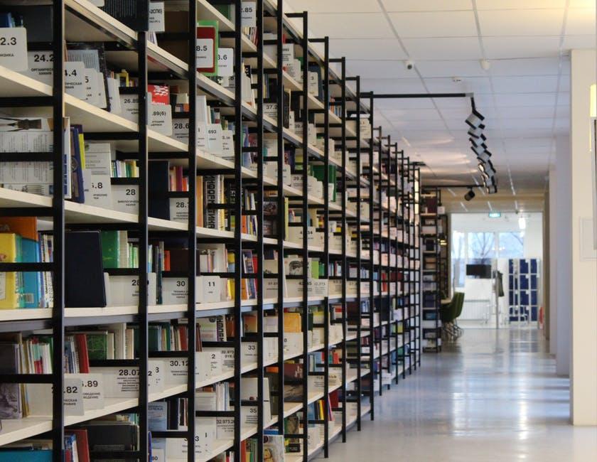 organizar-documentos-digitales