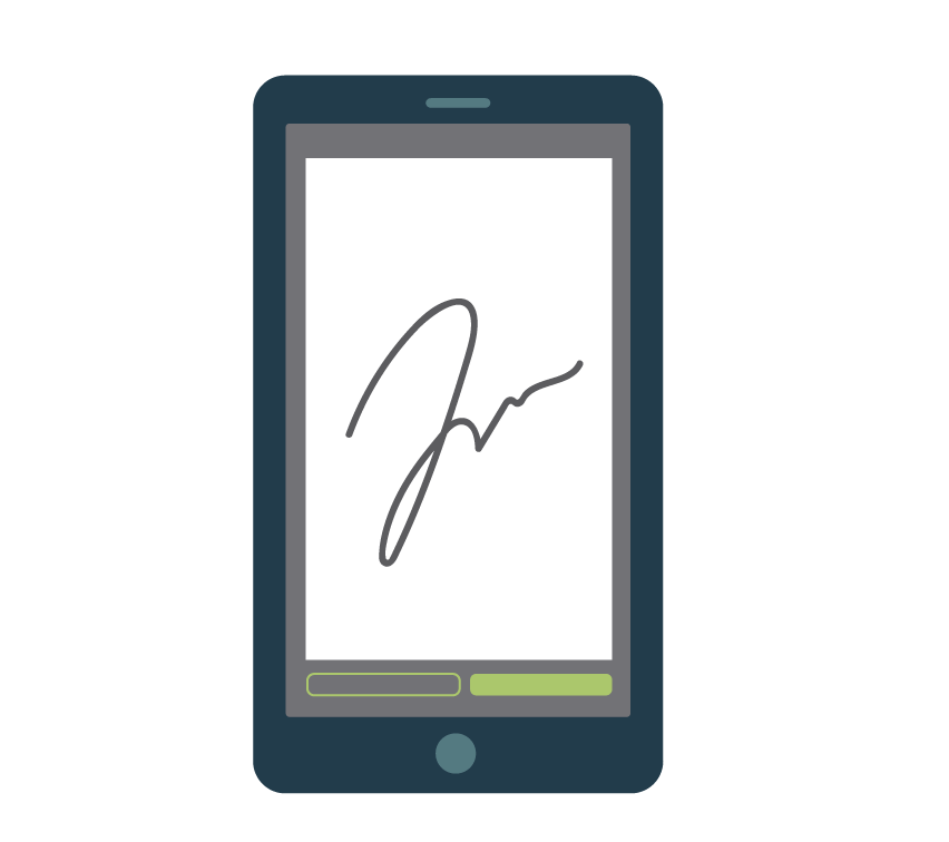 electronic_signature.png
