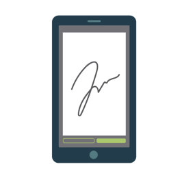 What_is_an_electronic_signature.png