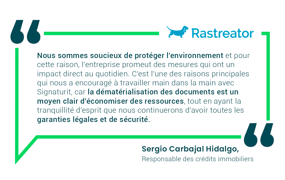 quote_rastreator_blog_FR