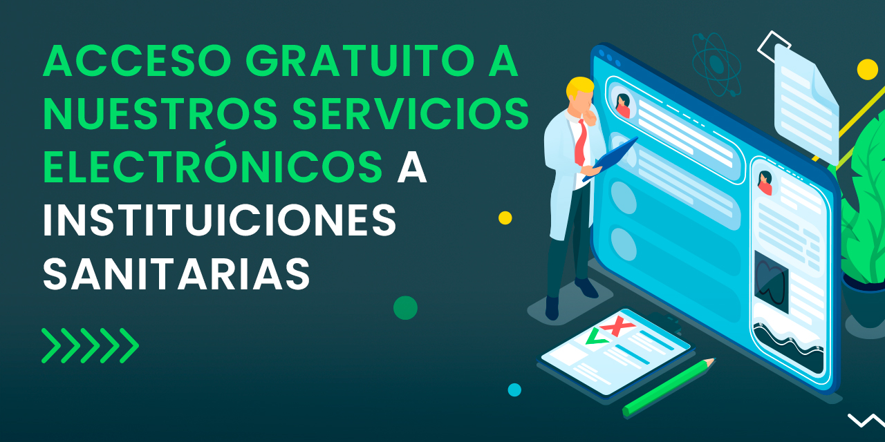 sanitarios_blog_banner_ES (1)