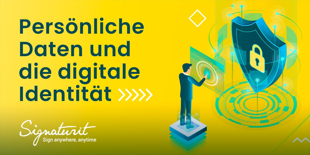 sicherheit_der_digitalen_identitaet_banner_blog_signaturit