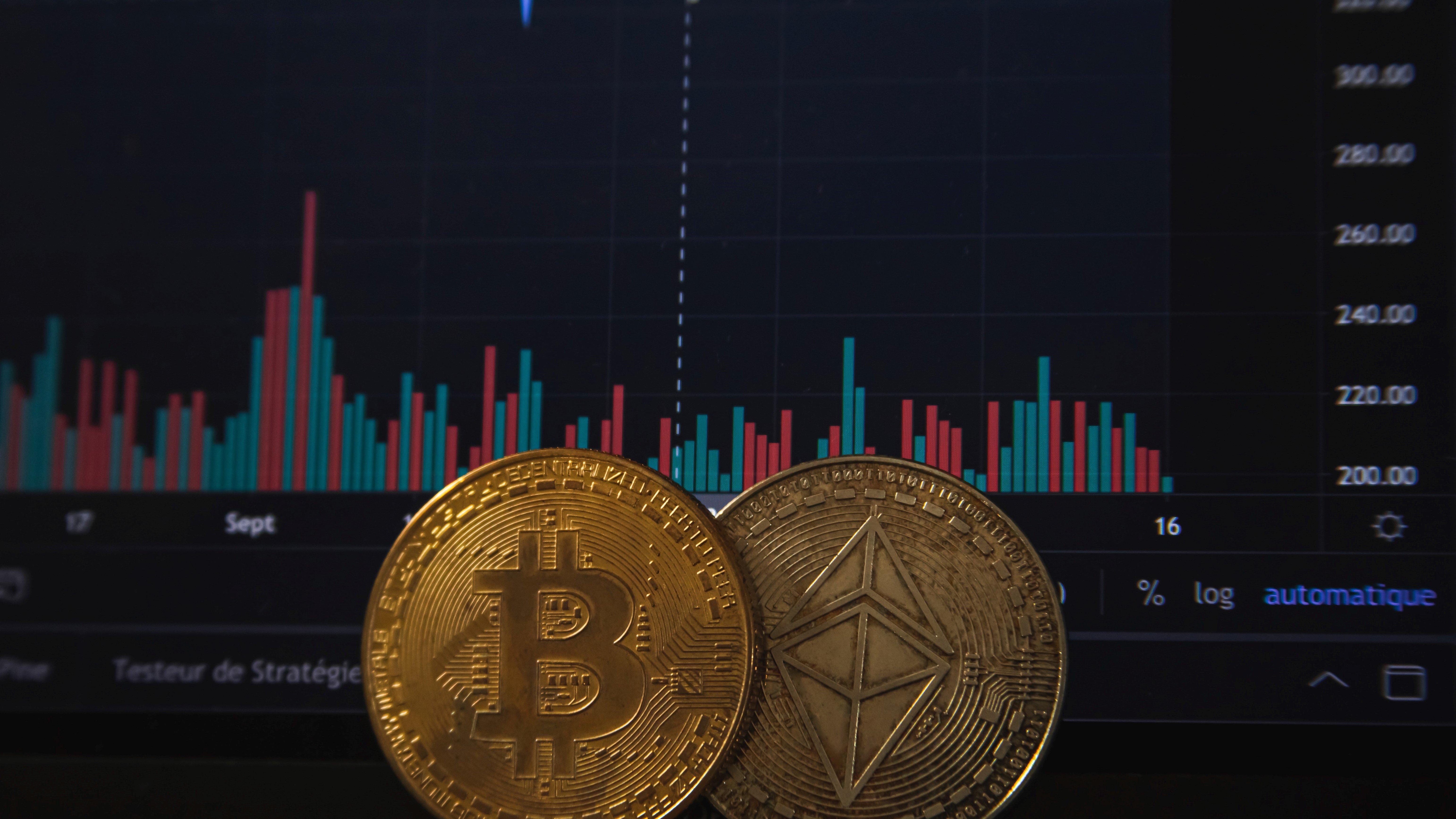 Smart Contracts: otra aplicación de la tecnología Blockchain